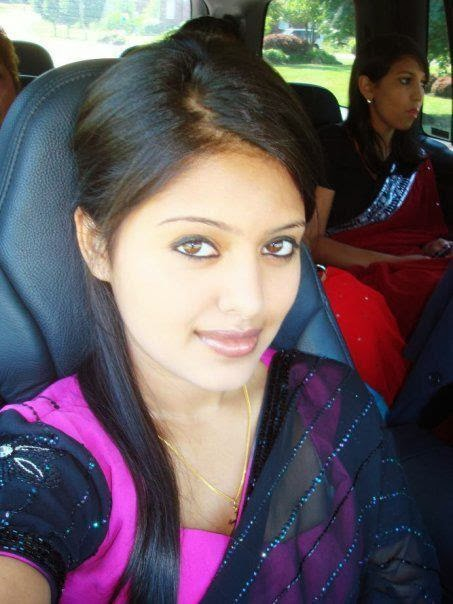 Bangladeshi Beautiful Girls Hot And Sexy Image