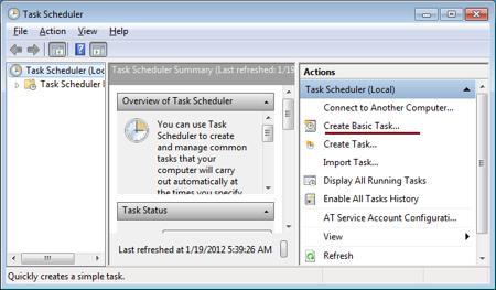 create-scheduled-task