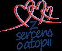 http://www.zsercemoatopii.pl/