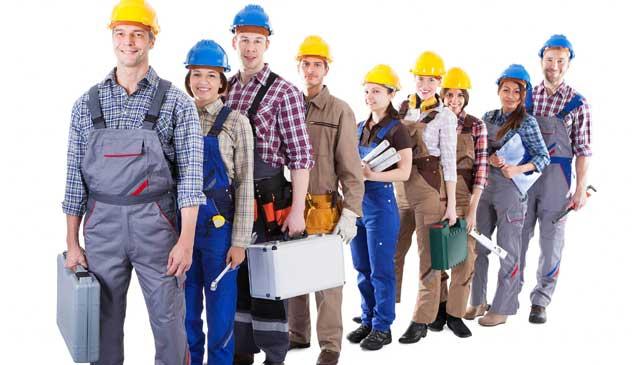 Buruh-di-Australia-Diberi-U