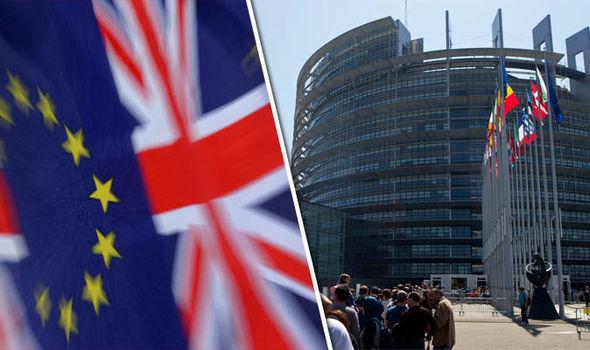 Βρετανία και Ευρώπη σε καθεστώς αβεβαιότητας