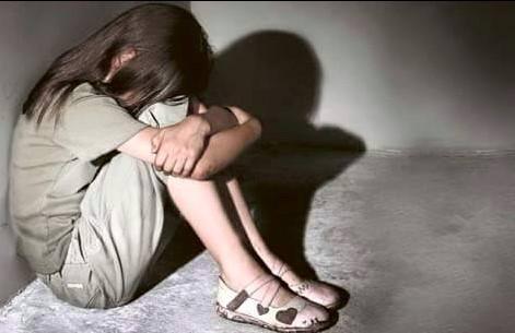 Astagfirllah..... Seorang Kaken Berusia 64 Tahun Memperkosa Keponakannya sendiri sampe hamil