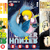 Despite Comeback Clues Hunter X Hunter Publisher Says Hiatus Will Continue For Now