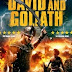 David and Goliath (2016) HDRip ရုပ္သံ/အၾကည္