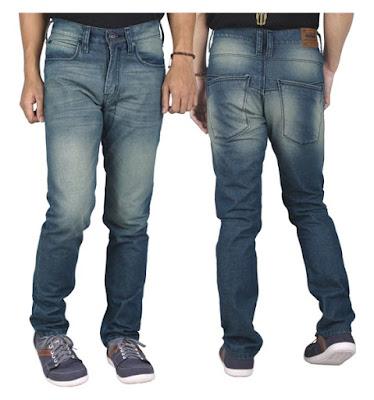 celana jeans, celana jeans pria, celana jeans original, celana jeans disttro