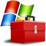 تحميل برنامج windows repair 3.9.4 ويندوز ريبير لإصلاح أخطاء ومشاكل النظام ويندوز