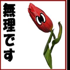 active flower-3