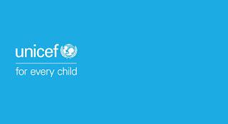 Panduan Cara Berhenti Donasi Unicef Indonesia Sesuai Prosedure