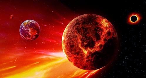 planet%2Bx%2Bnibiru%2BHERCOLUBUS%2B2015%2Baliens%2Bplaneta%2Bstar%2Bestrela%2Bmorte%2Bfim%2Bdos%2Btempos%2BUPDATE%2Bnasa - NASA podria estar ocultando un planeta escondido tras el sol