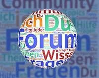 Free Top 100 dofollow Forum Posting Sites list 2015
