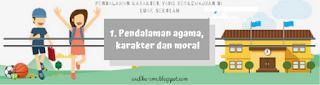 Pendalaman-agama-karakter-dan-moral