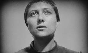 Born Today July 21: Maria Falconetti