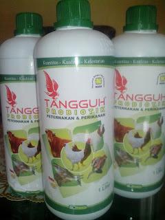 formula khusus untuk menyempurnakan fermentasi, meningkatkan kesuburan perairan sekaligus kesehatan ikan