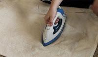 как чистить ковры и напольное покрытие, как вывести пятна с ковра,