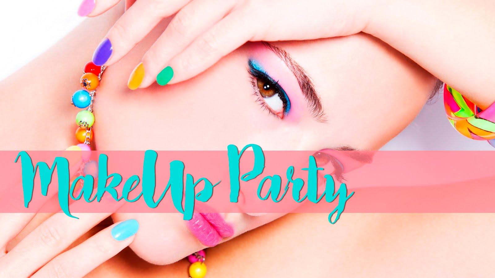 http://bridacoelho.blogspot.com.es/p/make-up-party.html