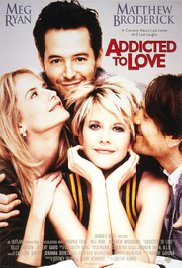 Watch Addicted to Love Online Free 1997 Putlocker