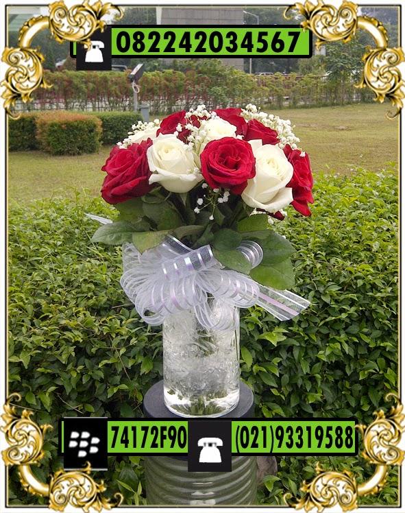 beutifull red roses