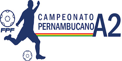 Resultado de imagem para Série A2 do Pernambucano