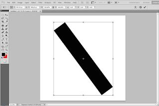 tutorial membuat logo brand di photoshop