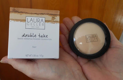 Laura Geller Double Take Foundation.jpeg