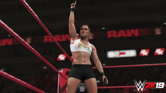 wwe-2k19-pc-screenshot-www.ovagames.com-4