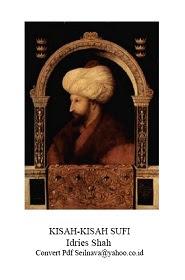 https://ashakimppa.blogspot.com/2013/01/download-ebook-kisah-kisah-sufi.html