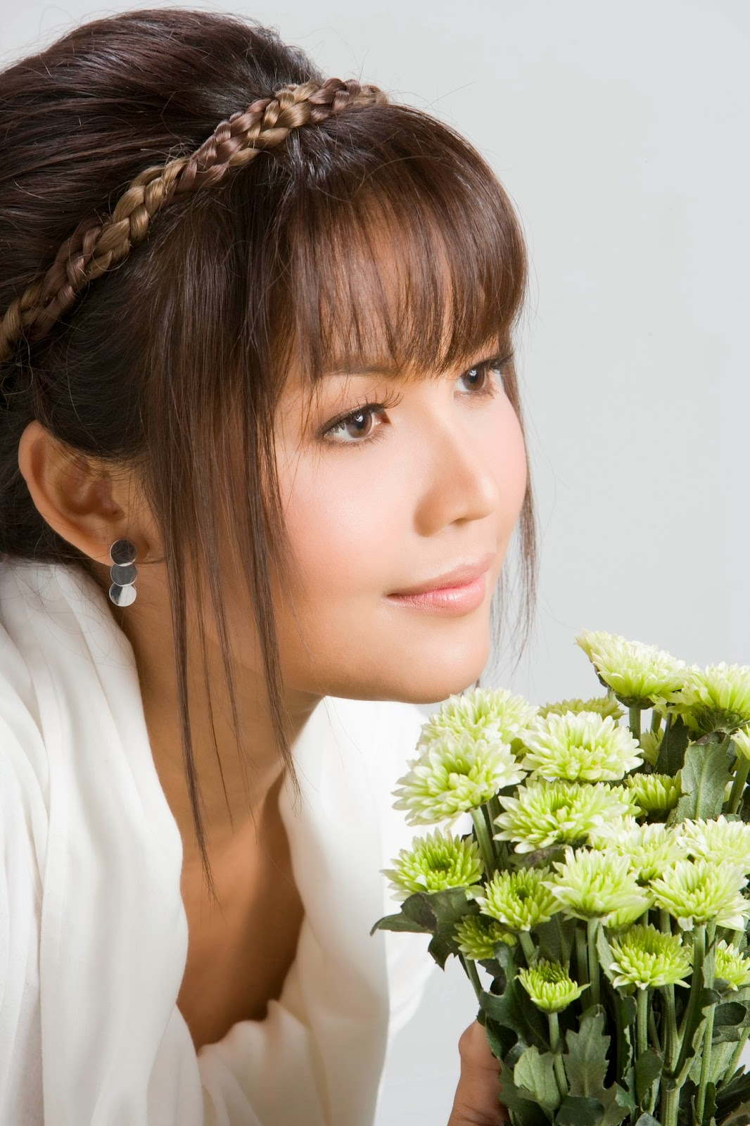 Download [Mp3]-[Album] รวมเพลงของ ตั๊กแตน ชลดา นักร้องเสียงคุณภาพ ทั้ง 8 อัลบั้ม @@320kbps 4shared By Pleng-mun.com