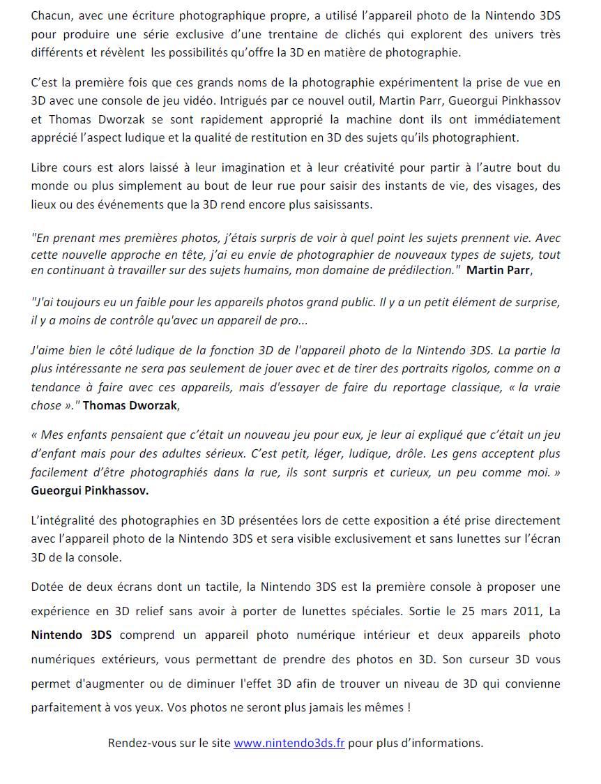 GRATUITEMENT TÉLÉCHARGER EL MALHOUN