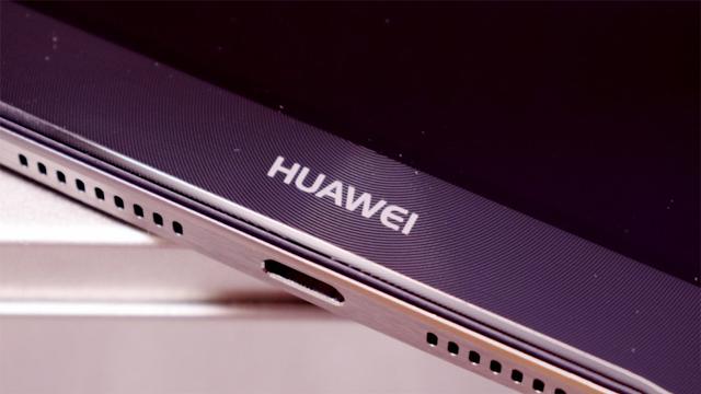 Huawei nu va mai permite deblocarea bootloader-ului pe telefoanele sale pentru a bloca rootarea și instalarea de customROM