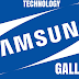 Samsung Electronics to Launch Gallon 8 with Dual Camera