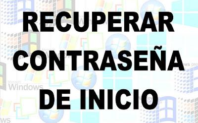 http://mierdadewindows.blogspot.com.es/2016/01/recuperar-contrasena-de-inicio-de.html