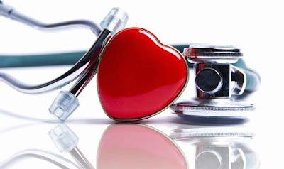 اعراض قد تشير إلى مرض القلب