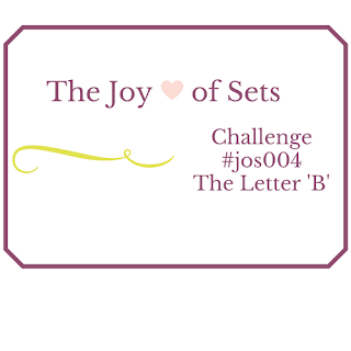 http://joyofsetschallenge.blogspot.co.uk/