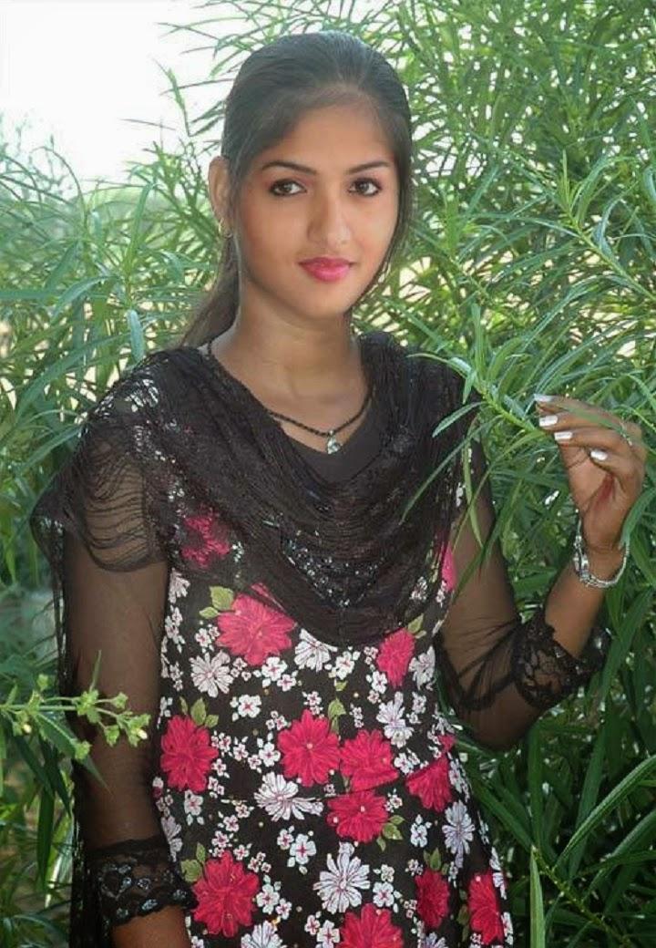 Indian Goa sexy bhabhi