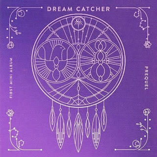DREAM CATCHER – Prequel Albümü