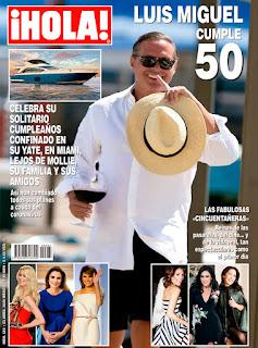 portada-hola-abril-2020