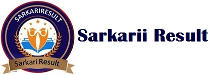 sarkariiresult.in : Sarkari Results, Latest Online Form | Result 2020, Sarkari Result Info