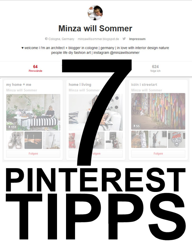 Tipps Pinterest, Pinterest, Pinterest für Anfänger, Anfängertipps, Einsteiger, Was ist Pinterest, wozu Pinterest, Nutzen, Pinnwand, Pin, Richpin, Hover-Button, Pin-it-Button, mehr Follower, professionell, Analyse, Business Profil, Datenschutz, Urheberrecht Pinterest, was darf ich pinnen, Tipps und Tricks, Social Media, Pinterest Marketing, Pinterest als Portfolio, Pinterest Blog