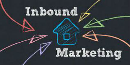 Tips to make your Inbound Marketing Efforts Work-440x220