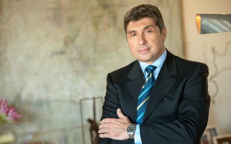 Διαχείριση προσωπικού και Καθαριότητα στις προτεραιότητες του υποψήφιου Δημάρχου Παύλου Μιχαηλίδη