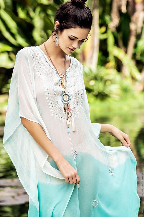 Excelente Vestidos De Fiesta Online India Viñeta - Ideas de Estilos ...