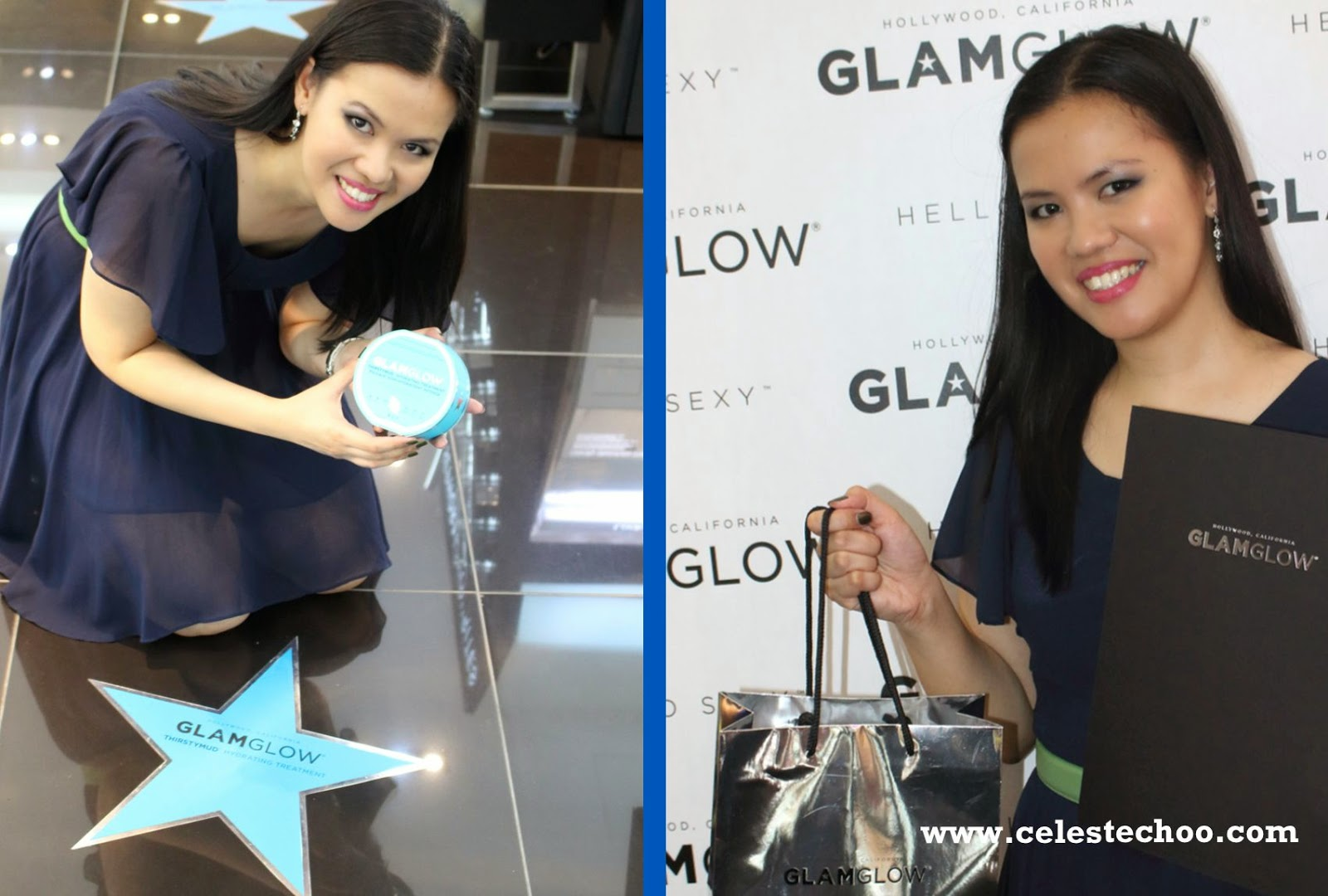 glamglow-thirsty-mud-launch-in-malaysia-sephora-beauty-blogger