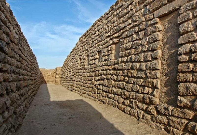 World Heritage Status: UNESCO team to examine Dholavira in upcoming September
