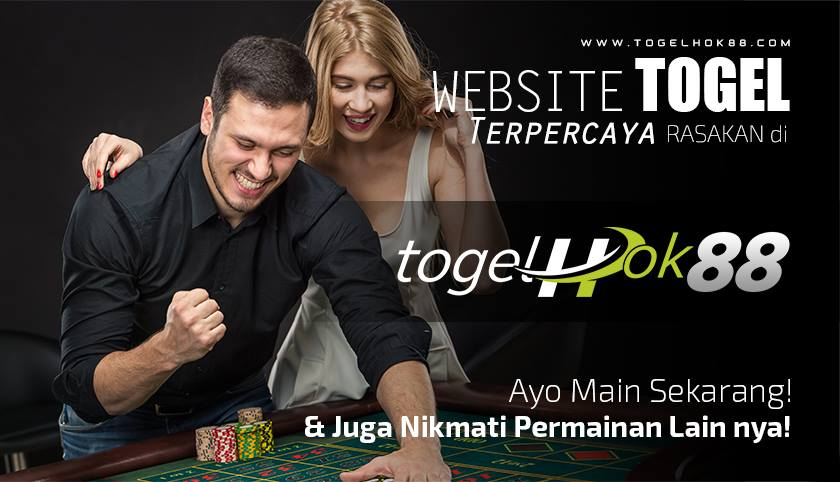 daftar togel penipu blogspot 2017 bandar online