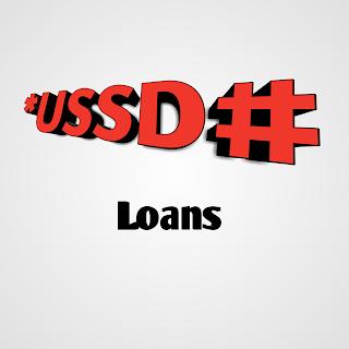 USSD Code loans in kenya