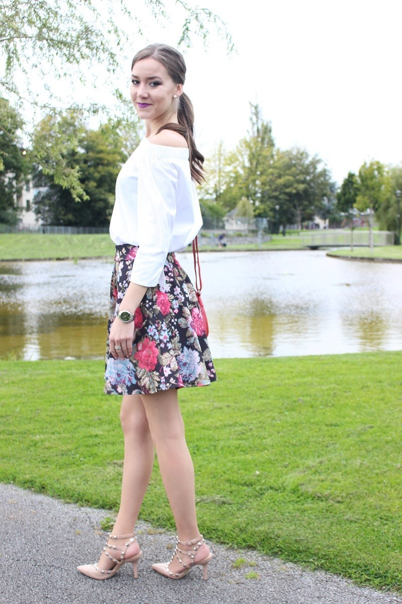 irish fashion, dublin fashion, fashionable, style
