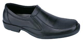 Sepatu Kerja Pria RMP 170