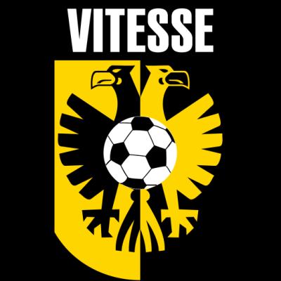 2020 2021 Daftar Lengkap Skuad Nomor Punggung Baju Kewarganegaraan Nama Pemain Klub Vitesse Terbaru 2018-2019