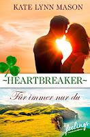 https://www.amazon.de/Heartbreaker-Für-immer-Adult-Romance-ebook/dp/B01MFBWSV7