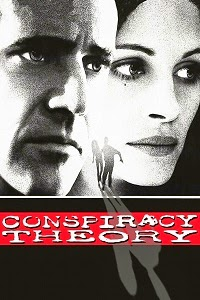 Watch Conspiracy Theory Online Free in HD